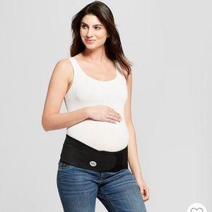 Belly Bandit Maternity Belt